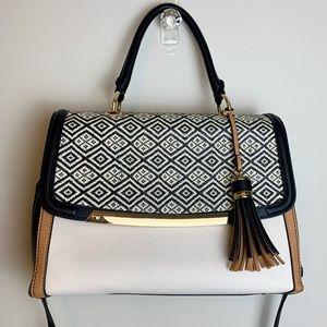 Handbags - Aldo | Top Handle Satchel Purse